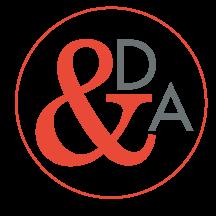 Downs & Associates