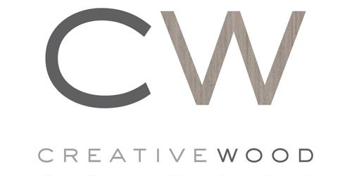 CreativeWood Furniture