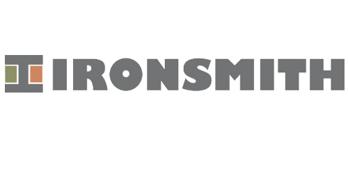Ironsmith Furniture