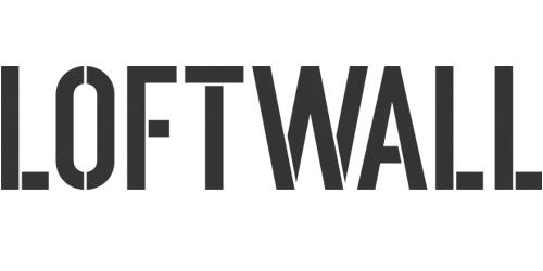 Loftwall Furniture