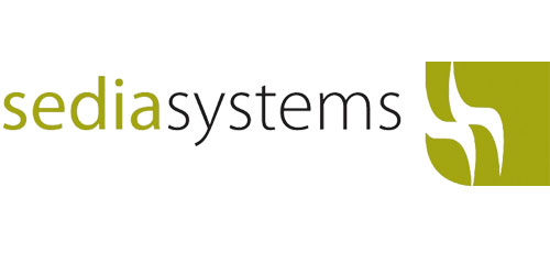 Sedia Systems Furniture