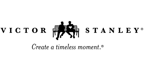 Victor Stanley Furniture