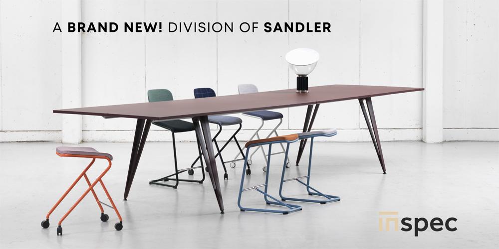 SANDLERsliderB